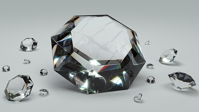 起業家の言葉はダイヤモンドの原石