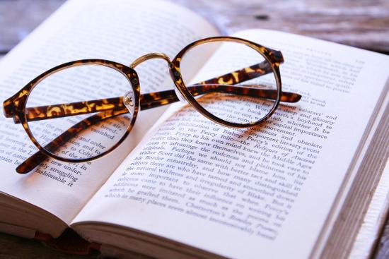 classicbook