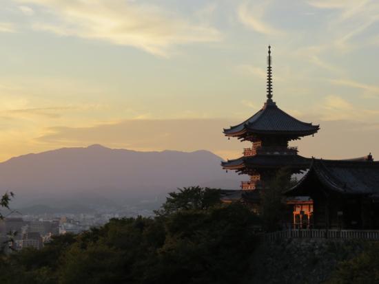 fivestory-pagoda