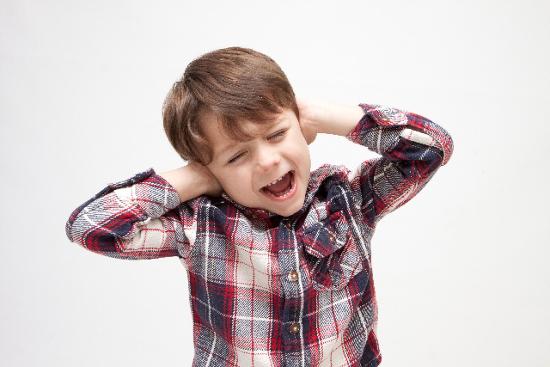 noise-child