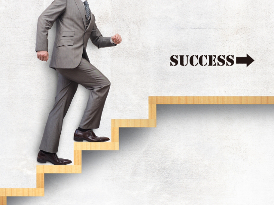 success_step