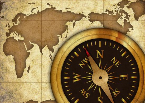 世界的に珍しいストーリー経営の成功事例