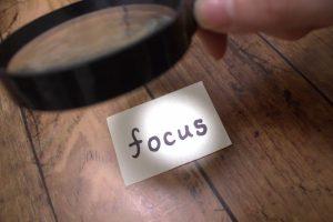 予測可能な未来とモチベーション低下